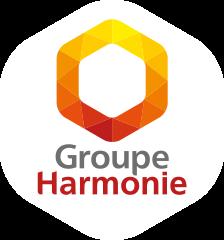 Groupe Harmonie