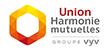 Union Harmonie Mutuelle - Groupe VYV