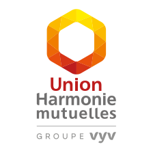 Union Harmonie Mutuelles - Groupe VYV