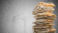 Durée de validité des documents de santé