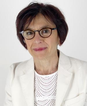 Dr Marie-Pierre Glaviano-Ceccaldi