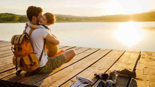 Remboursement des soins en vacances