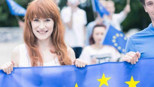 Quels sont les droits des citoyens européens ?