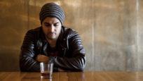 Alcool : prévenir, repérer et aider
