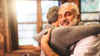Favoriser lien entre familles et détenus