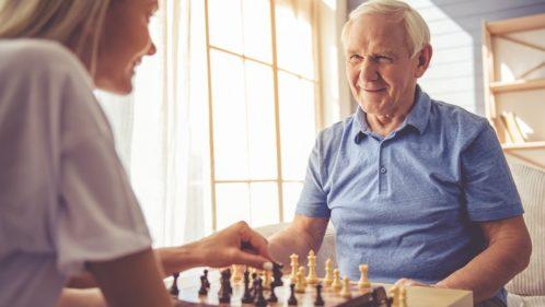 Aidants familiaux : ne pas rester isolés