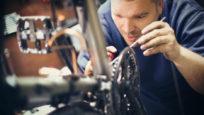 Ateliers vélo