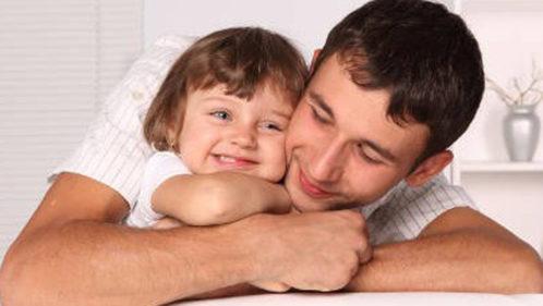 Rencontres familles monoparentales