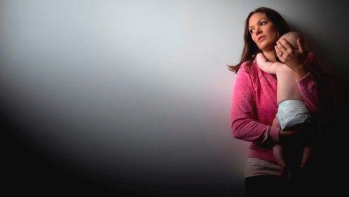 violences Conjugales : où trouver de l'aide ?