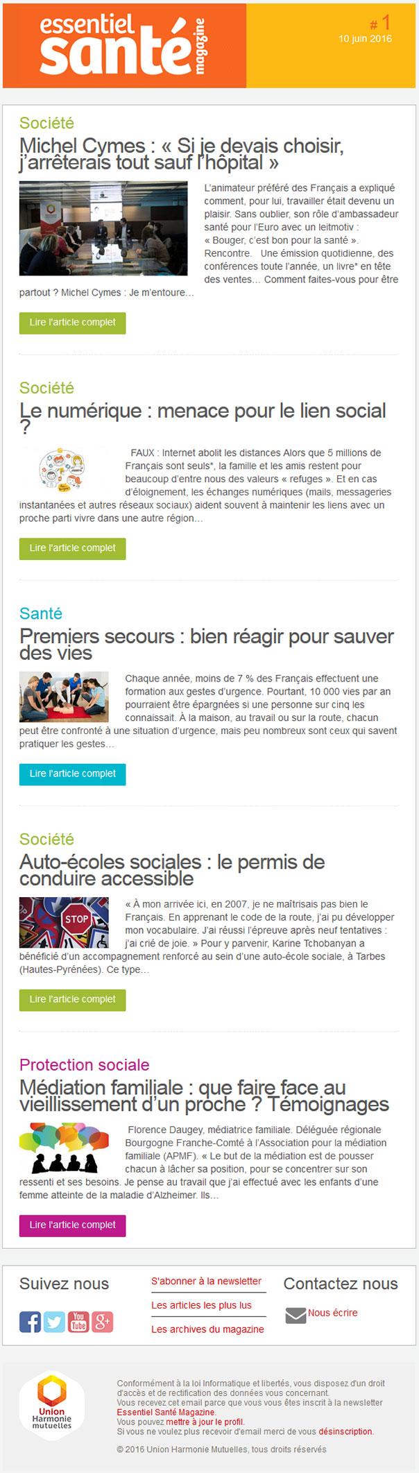 news-esm
