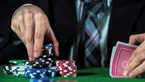 Les addictions aux jeux d'argent et de hasard