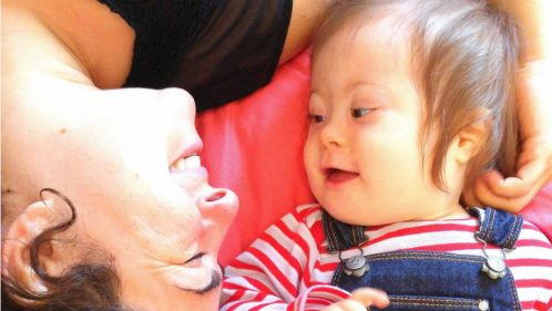 regard-des-autres-sur-handicap-trisomie21-louise