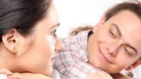 Proche d'un malade psychique ne restez pas seul