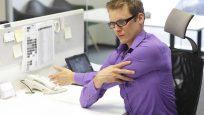 Entreprises et qualité de vie au travail