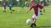 Quel sport pour quel enfant