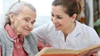 Anticiper l'entrée en maison de retraite