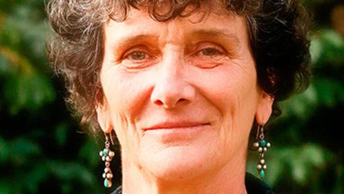 Engagement bénévole : Isabelle Autissier témoigne