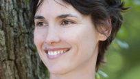 Engagement bénévole : Églantine Éméyé témoigne