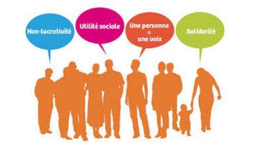 L'économie sociale et solidaire vue par les Français