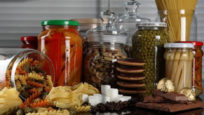 Éviter le gaspillage alimentaire à la maison