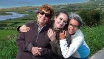 Génération solidaire : aider ses proches au quotidien
