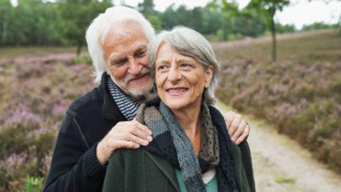 Une loi pour s'adapter au vieillissement