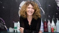 Lucia Iraci : « La beauté est un droit »