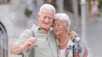 Les seniors sont-ils heureux ?