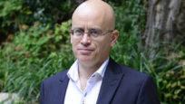 Serge Guérin : « Les seniors ne sont pas une charge mais une chance »