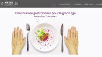 Silver Fourchette : le « Top Chef » des maisons de retraite