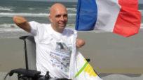 Une web-série et un festival sur le handicap positif