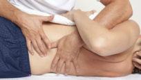 10 conseils pour choisir son ostéopathe
