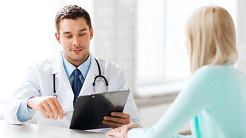 Le dossier médical partagé : pour une meilleure coordination des soins