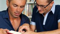 5 idées reçues sur l'illettrisme