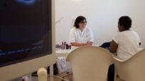 La France en manque de gynécologues
