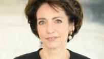 Marisol Touraine : « Réformer profondément notre système de santé »
