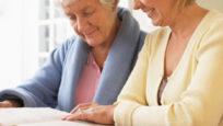Comment payer la maison de retraite ?