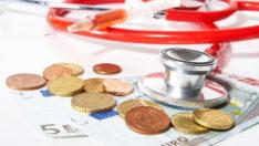 Connaître les tarifs des médecins
