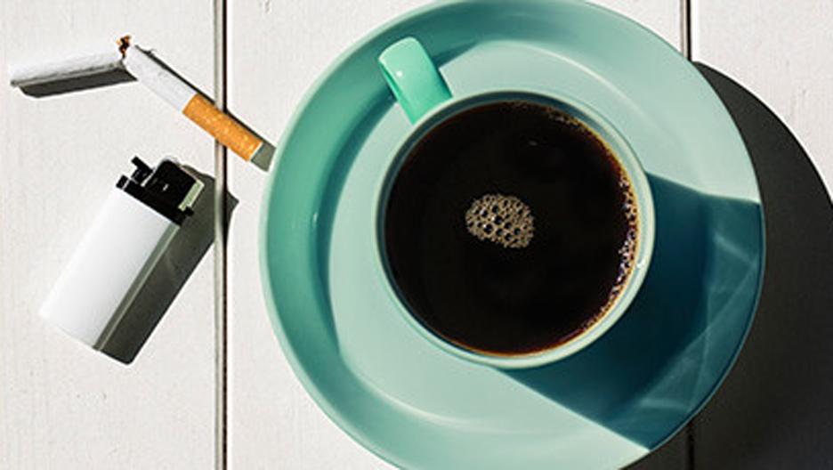 Moi(s) sans tabac : et si vous arrêtiez de fumer ?