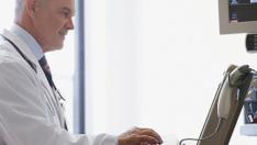 Télémédecine : au service de l'accès aux soins