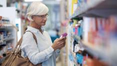 Les génériques : des médicaments comme les autres
