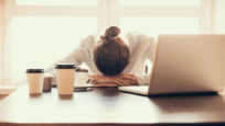 Burn-out, comment s'en sortir ?