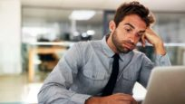 Bore out : mourir d'ennui au travail