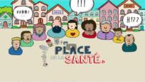 la Mutualité Française a lancé le site Placedelasante.fr