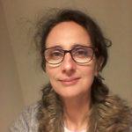 Dr Catherine de Bournonville, tabacologue au CHU de Rennes