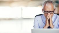 Prévenir le suicide des chefs d'entreprise