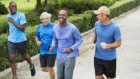 Cancers masculins diagnostic précoce pour qui pour quoi