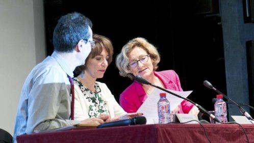 La Conférence nationale de santé (CNS) a 20 ans.