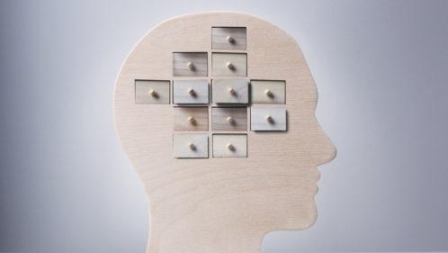 La consultation mémoire
