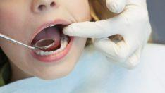 prévention bucco-dentaire chez l'enfant
